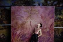 Perfume-Genius-alternate-1490105283