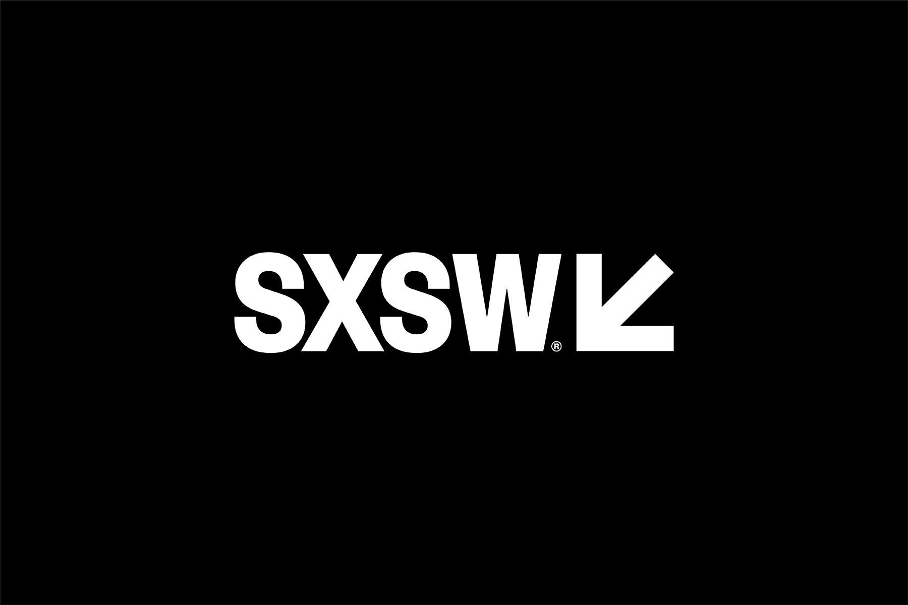 SXSW_Logo_dark