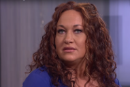 "Rachel Dolezal Is Now ""Nkechi Amare Diallo"""