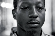 Everyone in America Should Watch <i>The Kalief Browder Story</i>