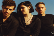 The xx website photo