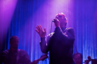 Afghan Whigs Announce New Album <i>In Spades</i>, Share Video for &#8220;Demon in Profile&#8221;