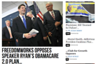 "Report: The Dorks at Breitbart Are Ready to Go to ""War"" With the GOP Over Its Healthcare Plan"