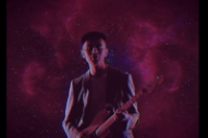 "New Video: Jens Lekman – ""How We Met, The Long Version"""