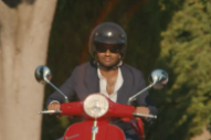 <i>Master of None</i> Season 2 Premiere Date Announced With a New Teaser Trailer