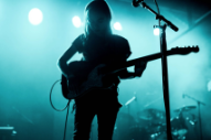 "New Music: Julien Baker – ""Distant Solar Systems"""