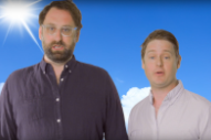 Tim and Eric Announce 10th Anniversary Tour for <i>Tim and Eric Awesome Show, Great Job!</i>