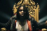 Chief Keef Is Still Making Music You Should Listen To