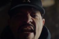 "Video: Body Count – ""Black Hoodie"""