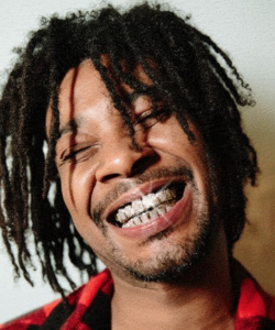 Danny Brown Got Dave Chappelle Too Stoned Before a 2015 Show