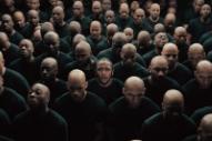 """New Music: Kendrick Lamar – """"Humble"""""""