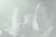 A Stunning Scene From the Nick Cave Documentary <i>One More Time With Feeling</i> Is Now a Standalone Video