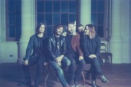 Slowdive Announce North American Fall Tour Dates