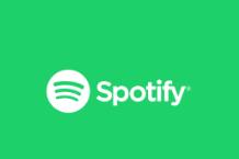 Spotify-1489699797
