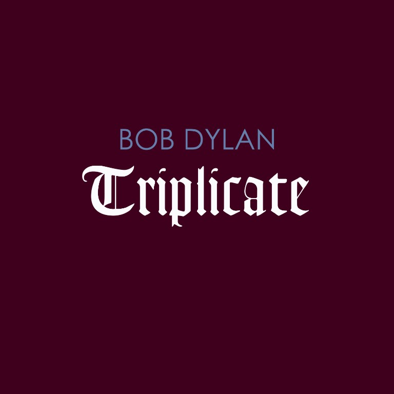 Triplicate-cover-1490970080