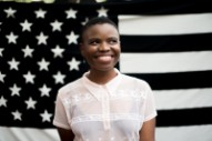 Vagabon Is Just Getting Started