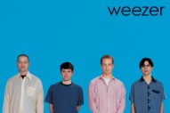 Pavement's Spiral Stairs Burned Weezer Pretty Good