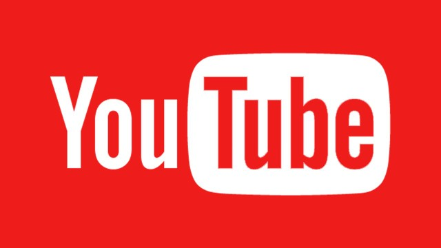 YouTube Defends Restricted Mode Feature Against Charges of Bigotry