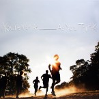 Review: Sorority Noise Find New Strength in Grief on <i>You&#8217;re Not As _____ As You Think</i>