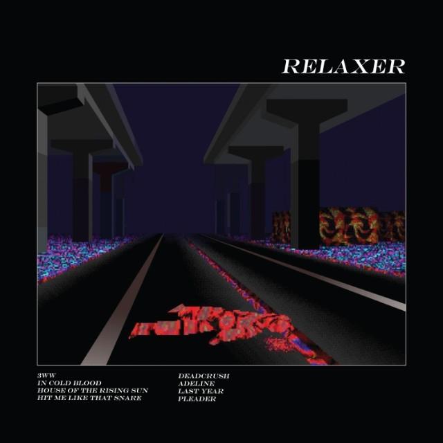 alt-J-Relaxer-1488563952-640x640-1490814841