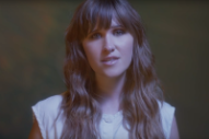 "New Music: Amber Coffman – ""No Coffee"""