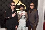 """New Music: Blink-182 – """"Misery"""""""