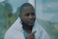 "Cam'ron Has Dropped the Video to His Remix of Vanessa Carlton's ""A Thousand Miles"""