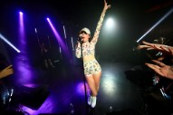 "New Music: Charli XCX – ""Pull Up"" (ft. MØ), ""Dreamer,"" and ""Lipgloss"" (ft. CupcakKe)"