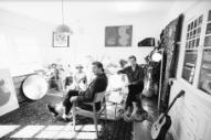 """New Music: Chaz Bundick Meets the Mattsons 2 – """"Disco Kid"""""""