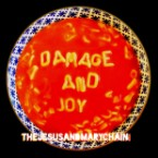Review: The Jesus and Mary Chain Correct Their Course on the Satisfying <i>Damage and Joy</i>