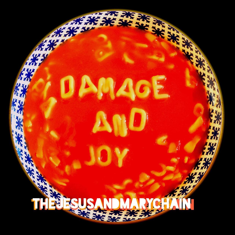 damage-and-joy-cover-art-2016-billboard-1240-1490670853