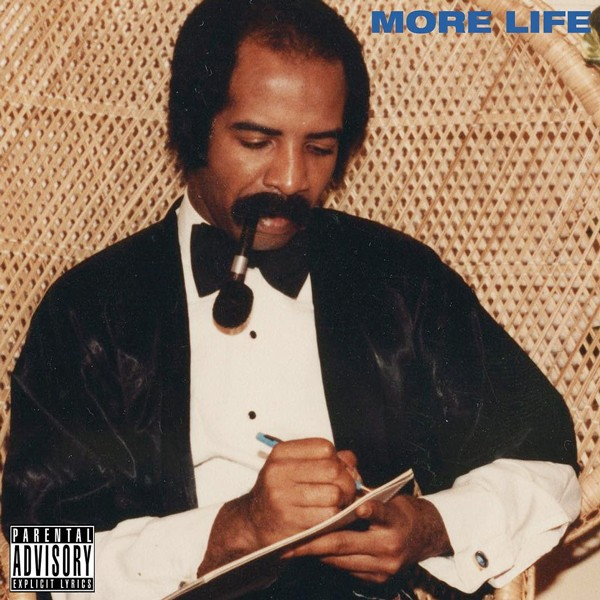 Drake Gives More Life A Release Date In New Trailer Spin