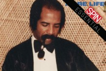 drake-more-life-cover_1024-1490044163