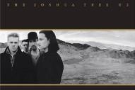 U2: Glory Days