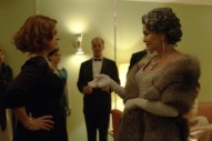 <i>Feud: Bette and Joan</i> Is a Period Piece With Modern Problems