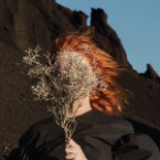 Review: Goldfrapp Aren&#8217;t Having Fun on <i>Silver Eye</i>, But Their Disco Dystopia Fits the Times