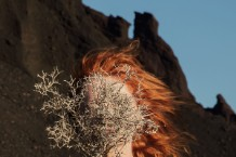 goldfrapp-silver-eye-review-1490888661