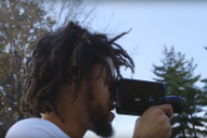 Watch the Trailer for J. Cole&#8217;s New HBO Documentary <i>4 Your Eyez Only</i>