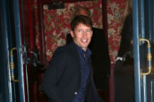 james-blunt-twitter-interview