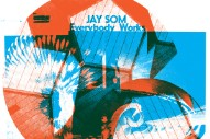 Review: On <i>Everybody Works</i>, Jay Som Gracefully Masters the Art of Holding Back