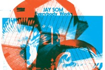 jay-som-everybody-works-1489503526