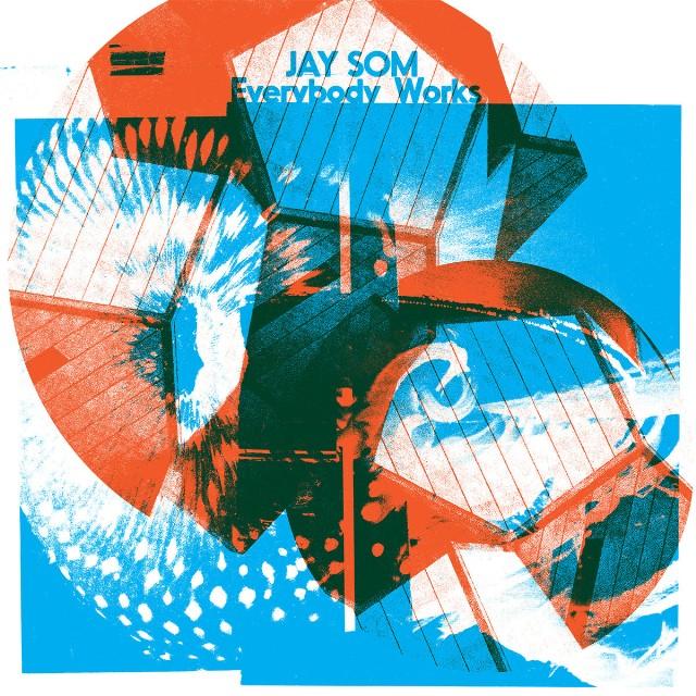 jay-som-everybody-works-1489503526