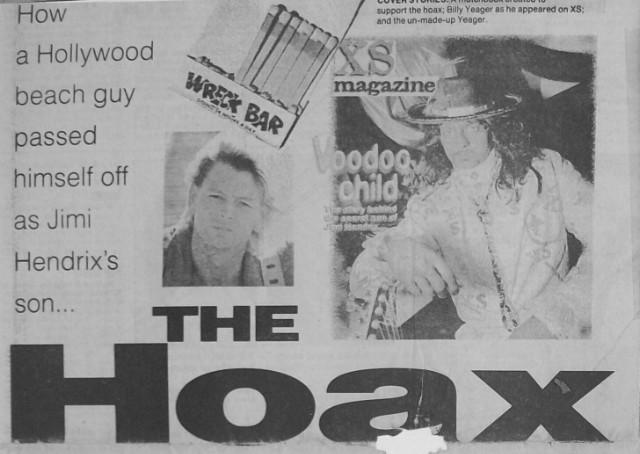 jimmy-story-hoax-miami-herald-1490274665