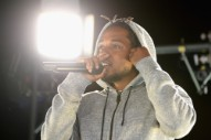 Kendrick Lamar Had Better Release New Music on April 7