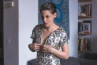 The Very Real Ghosts Are the Least Unsettling Thing About the Masterful <i>Personal Shopper</i>