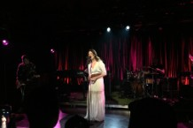 lana-del-rey-love-live-sxsw-video