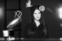lana-del-rey-new-album-lust-for-life-the-weeknd-sean-lennon-courtney-love-best-american-record-rumor-1490993023