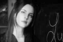 lana-del-rey-new-album-lust-for-life-trailer-video-1490800437