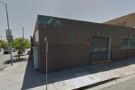 L.A. DIY Venue Non Plus Ultra Kills Live Music After City Crackdown