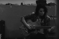 "Video: Michelle Branch – ""Best You Ever"""